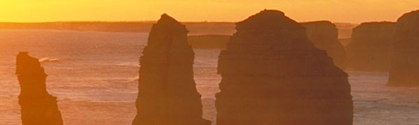 Park photo: Port Campbell National Park